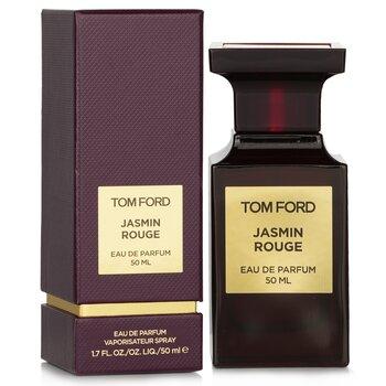Private Blend Jasmin Rouge Eau De Parfum Spray  50ml/1.7oz