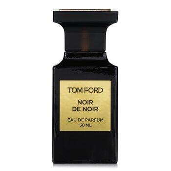 Private Blend Noir De Noir Eau De Parfum Spray  50ml/1.7oz