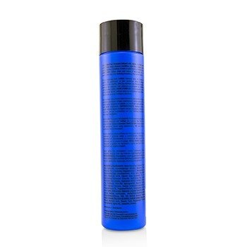 Curly Sexy Hair Color Safe Curl Defining Shampoo  300ml/10.1oz