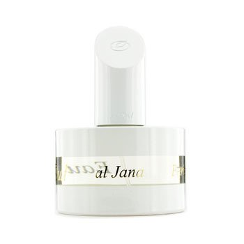 Al Jana Eau Fine Spray  60ml/2oz