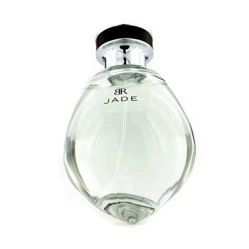Banana Republic Jade Eau De Parfum Spray  100ml/3.4oz