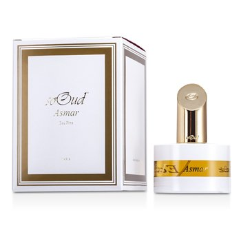 Asmar Eau Fine Spray  60ml/2oz