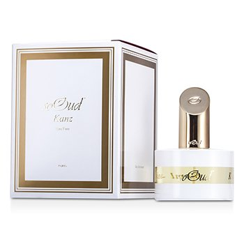 SoOud Kanz Eau Fine Spray  60ml/2oz