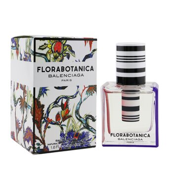 Florabotanica Eau De Parfum Spray  50ml/1.7oz