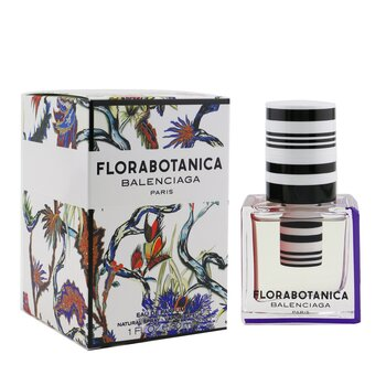Florabotanica Eau De Parfum Spray  30ml/1oz