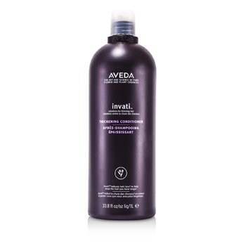 Invati Thickening Conditioner (For Thinning Hair)  1000ml/33.8oz