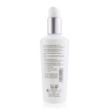 Newhite Perfect Brightening Lotion  200ml/6.7oz
