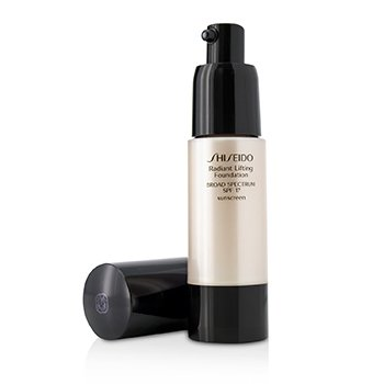 Radiant Lifting Foundation SPF 17  30ml/1.2oz