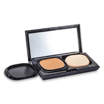 Advanced Hydro Liquid Compact Foundation SPF10 (Case + Refill) 12g/0.42oz