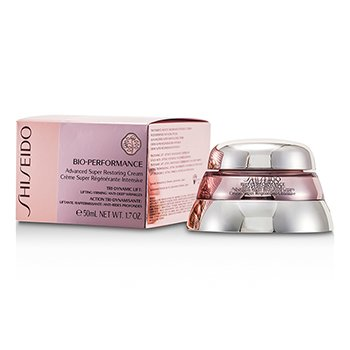 Bio Performance Advanced Super Restoring Cream  50ml/1.7oz