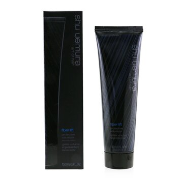 Fiber Lift Protective Volumizer  150ml/5oz