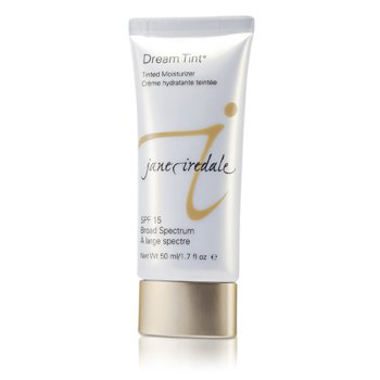 Dream Tint Tinted Moisturizer SPF 15  50ml/1.7oz