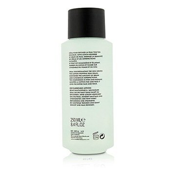 Derm Acte Exfoliating Lotion  250ml/8.4oz