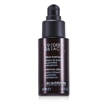 Derm Acte Rensende Serum  30ml/1oz