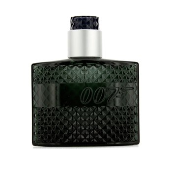James Bond 007 Eau De Toilette Spray  30ml/1oz