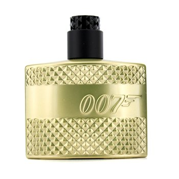 Eau De Toilette Spray (50 Years Limited Edition Gold)  50ml/1.6oz