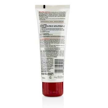 Revitalift Milk Foam  100ml/3.4oz