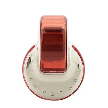 Omnia Coral Eau De Toilette Spray  40ml/1.35oz