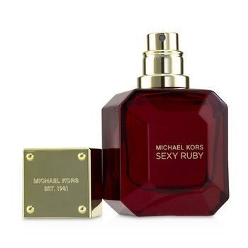 Sexy Ruby Eau De Parfum Spray  30ml/1oz