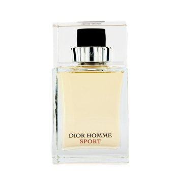 Christian Dior Dior Homme Sport After Shave Lotion (New Version)  100ml/3.4oz