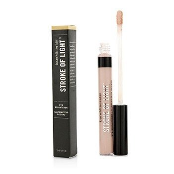 BareMinerals Stroke Of Light Iluminador Ojos - Luminous 1  5.5ml/0.18oz