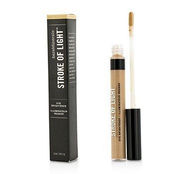 Stroke Of Light Eye Brightener  5.5ml/0.18oz