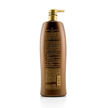 Keratin Healing Oil Conditioner  1000ml/34oz