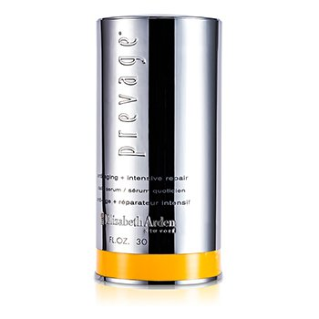 Soro antiidade Anti-Aging Intensive Repair Daily Serum  30ml1oz