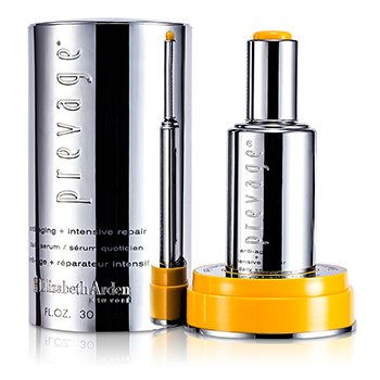 Anti-Aging Intensive Repair Daily Serum  30ml1oz