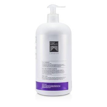 Moisture Extreme Shampoo  1000ml/33.8oz