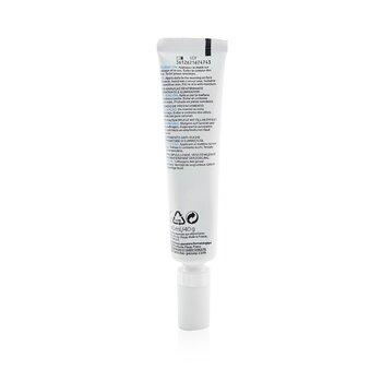 Redermic C UV SPF 25  40ml/1.35oz
