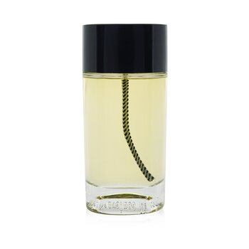 34 L'Eau Du Trente-Quatre Eau De Toilette Spray  100ml/3.4oz
