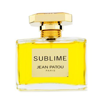 Sublime Eau De Parfum Spray  75ml/2.5oz