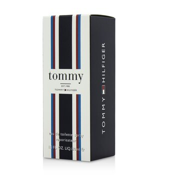 Tommy Cologne Vap.  30ml/1oz
