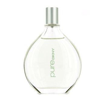 Pure Verbena Eau De Parfum Spray  100ml/3.4oz