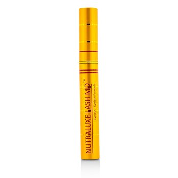 Eyelash Formula  1.5ml0.05oz