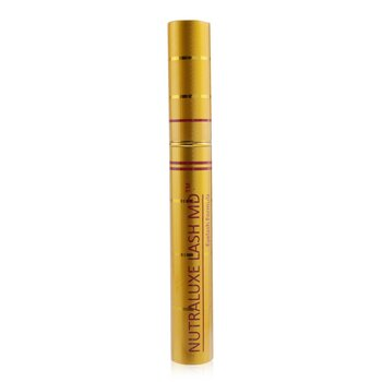 Lash MD Original Natural Lash Enhancer  3ml/0.1oz