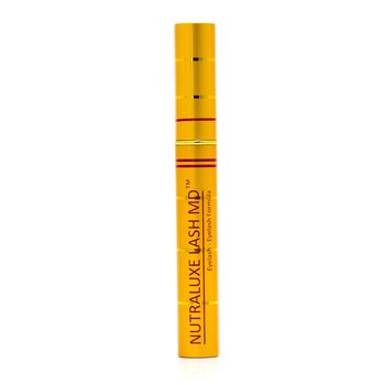 Eyelash Formula  4.5ml/0.1oz
