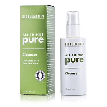 All Things Pure Cleanser  103ml/3.5oz