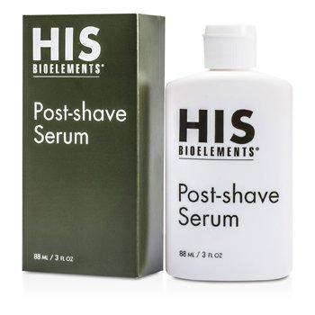 His Post-Shave Serum  88ml/3oz