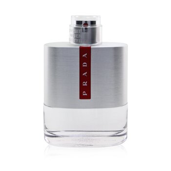 Luna Rossa Eau De Toilette Spray  150ml/5oz