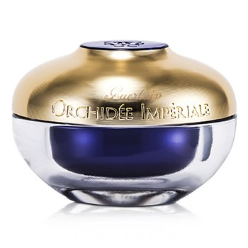 Orchidee Imperiale Exceptional Complete Care The Cream (New Gold Orchid Technology)  50ml/1.6oz