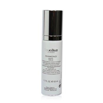 Diamond White Intensive Lightening Serum  50ml/1.7oz