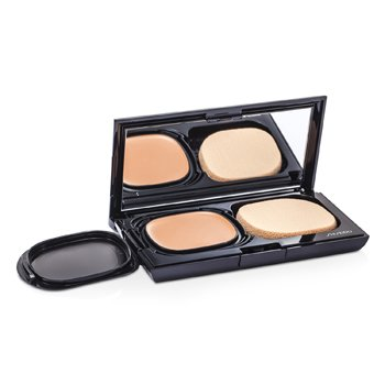 Advanced Hydro Liquid Compact Foundation SPF15 (Case + Refill)  12g/0.42oz