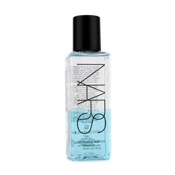 NARS Eye Makeup Remover  100ml/3.3oz