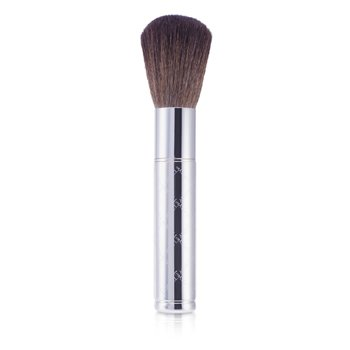 All Over Powder Brush  -