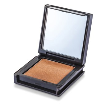 Creme Eyeshadow  2.5g/0.09oz
