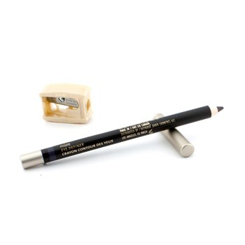 Jouer Long Wearing Eye Definer - # Mure  1.5g/0.05oz