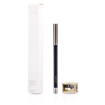 Jouer Long Wearing Eye Definer - # Vert  1.5g/0.05oz