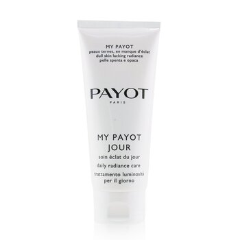 My Payot Jour (Salon Size)  100ml/3.3oz